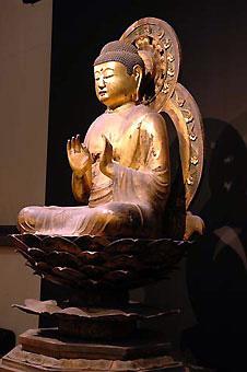glaube schrift buddhismus